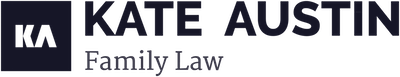 Kate Austin Family Lawyers