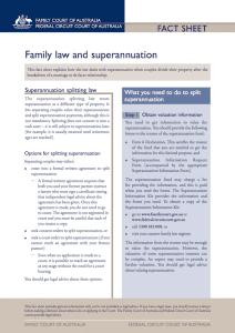 Divorce lawyer brisbane city queensland brisbane city divorce lawyer family law and superannuation solutioingenieria Choice Image