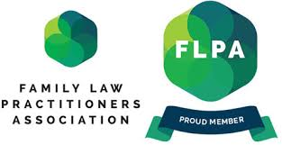 FLPA - Kate Austin Family Law