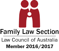 FLS - Kate Austin Family Lawyers