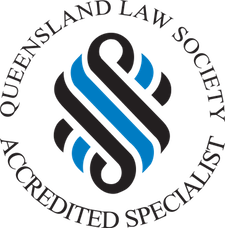 qld law society accredited