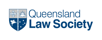 Queensland Law