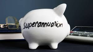 Superannuation in Consent Orders