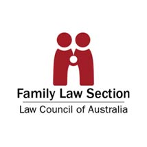 family-law-section-law-council-australia-member